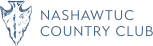Nashawtuc Country Club logo
